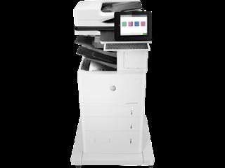 HP LaserJet MFP M632z driver download Windows, HP LaserJet MFP M632z driver Mac, HP LaserJet MFP M632z driver Linux