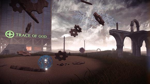 Mind-Path-to-Thalamus-PC-Screenshot-1
