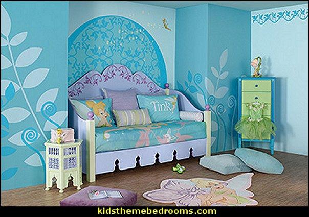 disney fairy tinkerbell bedroom ideas disney fairies tinkerbell bedroom ideas decorating tinkerbell theme