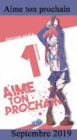 http://blog.mangaconseil.com/2019/06/a-paraitre-aime-ton-prochain-manga.html