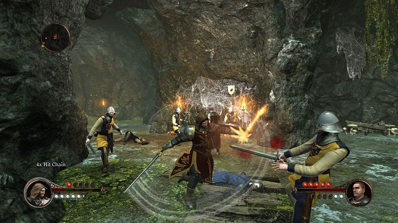 the-first-templars-pc-screenshot-www.deca-games.com-4