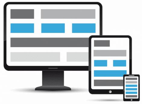 Share CSS giúp tạo Hình Ảnh Reponsive trong Blogger Blogspot