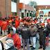 FESTIVAL DE DESPIDOS MASIVOS: COCA COLA ECHÓ A MÁS DE 50 TRABAJADORES EN SALTA