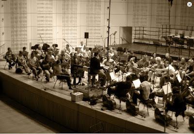 orquesta%2BSun.jpg