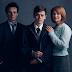 Família de Harry Potter, na versão teatral, ganha imagens oficiais