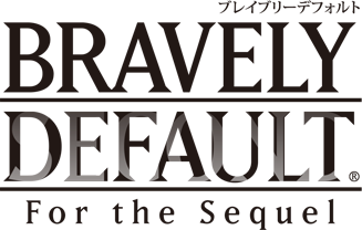 Bravely Default for the sequel (J) 3DS ROM Decypted