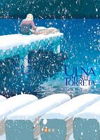 Ulna en su torreta #6 - ECC Ediciones