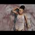 VIDEO l Rosa Ree - Kanyor Aleng
