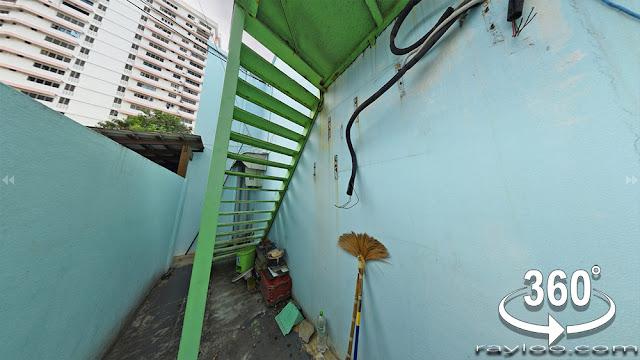 Gurney Drive George Town Pulau Tikus Shop For Rent Sale Penang Raymond Loo