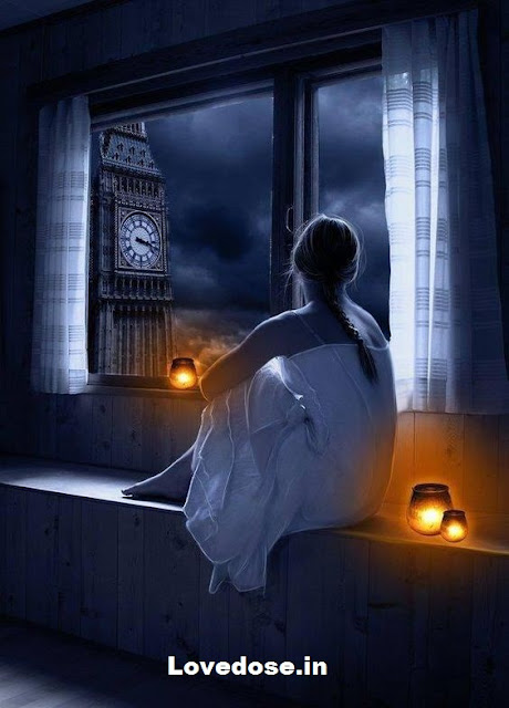 good night prayer images for whatsapp