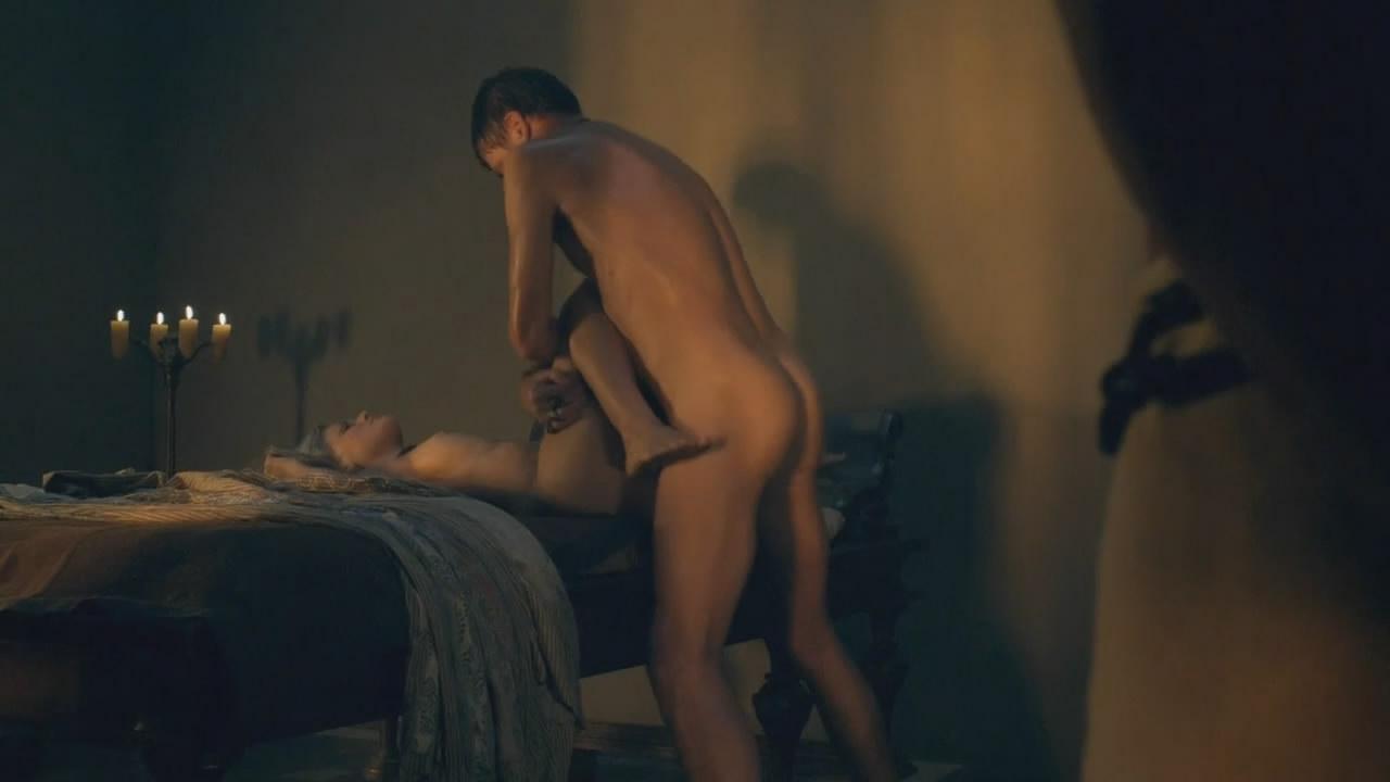 film-s-trahom-smotret-prostitutki-moskvi-opitnie-starie