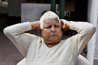 lalu-will-meet-sonia-for-president-candidate