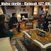 Mos ma lësho dorën - Episodi 127 (06.11.2019)