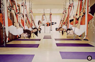 aerial fitness, aerial fitness teacher training, aero fitness, aeróbico, aeropilates, aeroyoga, air pilates, ejercicio, fitness aéreo, fly pilates, formación fitness aéreo, yoga aéreo
