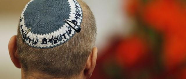 Maior grupo judaico americano  opõe-se a embaixador escolhido por Trump