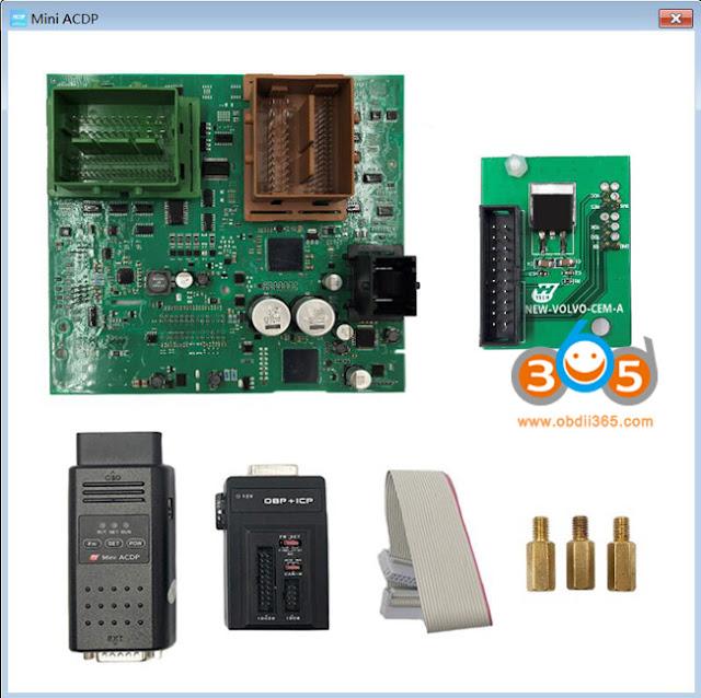 yanhua-mini-acdp-module-20-menu-6