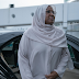 Aisha Buhari Joins Ailing Husband in  London