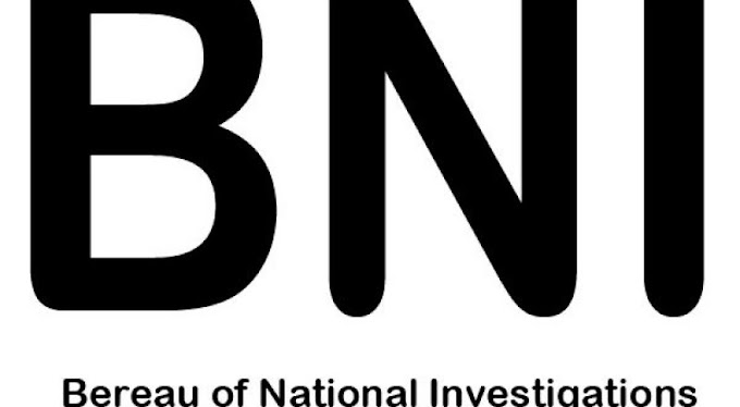 BNI to pick up Montie FM managers