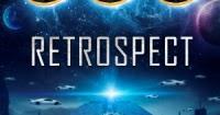 New Indie Book Release: Retrospect (Bryan DeMinico)