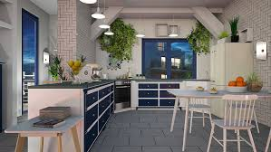 Cooking area Makeover: Your Lighting Options