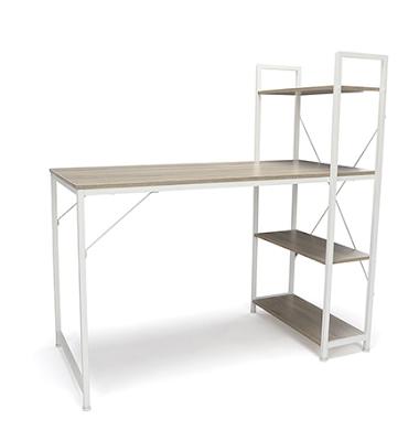 desk under 140