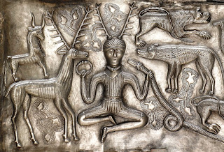 https://hindiedinfo.blogspot.com/2019/11/religious-beliefs-of-indus-residents.html