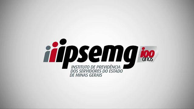REGIÃO: Ipsemg credencia mais um hospital no Triângulo Mineiro