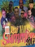 Compilation Summer Hit Rai 2017