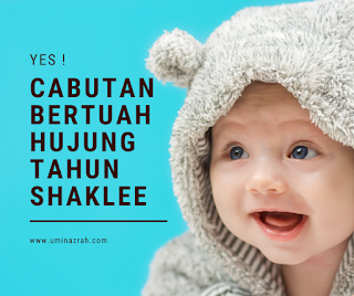 Cabutan Bertuah Buy Buy Shaklee 2019 Jom Daftar Ahli Shaklee
