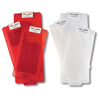 Brooks Fire Extinguisher Cabinet Covers