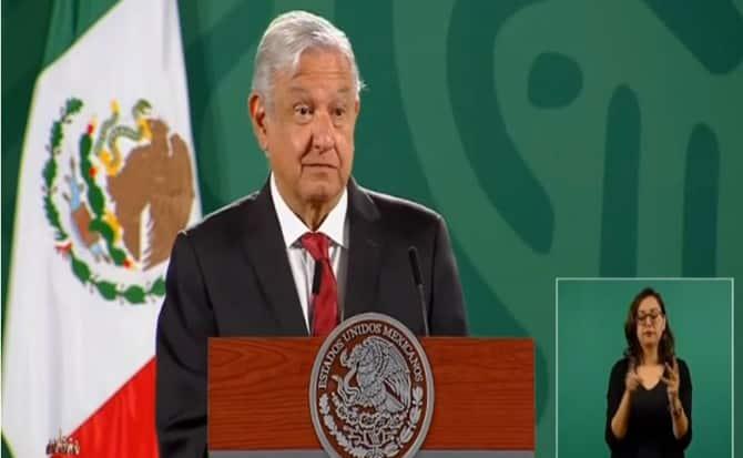 gobierno México, lópez obrador,