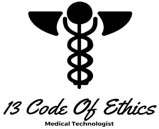 13 Code Of Ethics MedTech