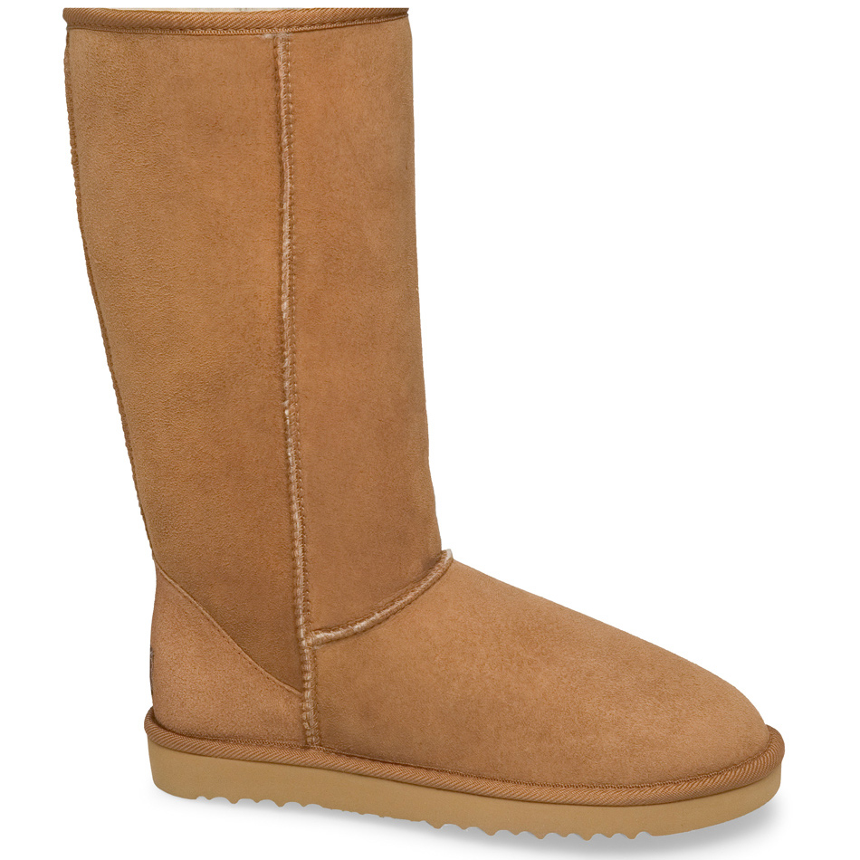 New 11092015  For Fashion Conscious Men And Women Around The World, UGGbootsprocom Has A Large Collection Of UGG Boots, Available At Cheap Prices With Up To 50% Discounts The Online Shoe Store Also