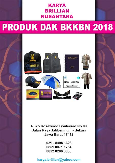 distributor produk dak bkkbn 2018, kie kit bkkbn 2018, genre kit bkkbn 2018, plkb kit bkkbn 2018, ppkbd kit bkkbn 2018, obgyn bed bkkbn 2018, iud kit bkkbn 2018,