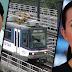'Lahat ng alam ko sa MRT corruption ay binigay ko kay Poe pero di lumabas sa publiko' —Former MRT Gen Manager