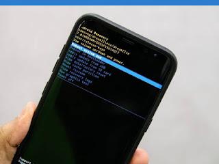 4 Cara Mudah Mengatasi Android Bootloop