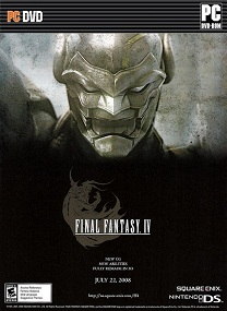 Final-Fantasy-IV-PC-Cover