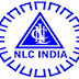 (NLC) India Limited,(Formerly Neyveli Lignite Corporation Limited) 259 Recruitment 2020