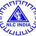 (NLC) India Limited,(Formerly Neyveli Lignite Corporation Limited) 259 Recruitment 2020