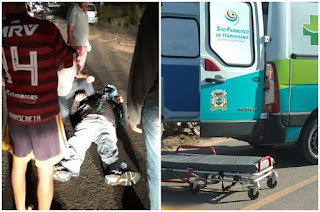 http://vnoticia.com.br/noticia/4580-fim-de-semana-comeca-com-violencia-no-transito-em-sfi