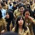 PERUBAHAN PENGUMUMAN PENERIMAAN CASN DI LINGKUNGAN PEMKAB DEMAK TAHUN 2021