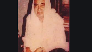 Karomah Kyai Hamid Pasuruan