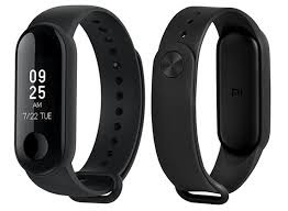 Xiaomi Band 3i , specification