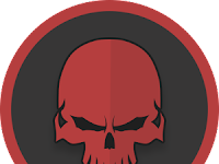Devo Icon Pack APK v4.4.2