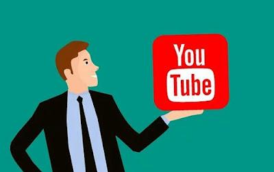 Gimana caranya semoga youtobe banyak viwer Cara Vidio Youtobe Banyak Viewers