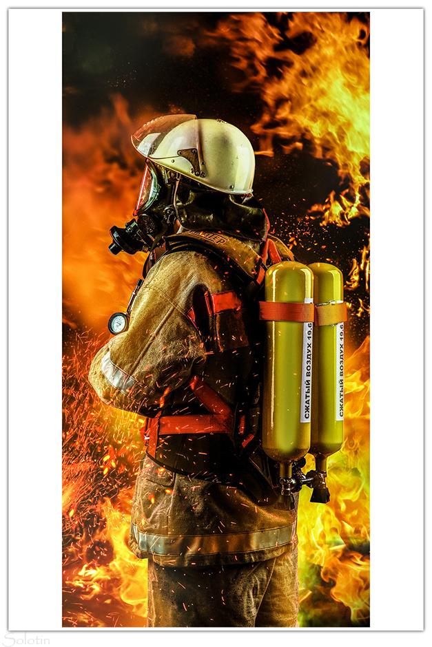 фото для рекламы в Тамбове фотография на сайт