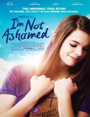 pelicula I'm Not Ashamed (2016)