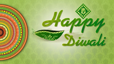 Images for happy diwali wishes