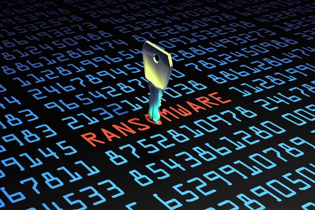 Ransomware imparable, eso indican las tendencias: SonicWall