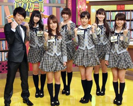 AKB48コレクション | AKB48 Coll...